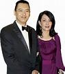 周潤發夫婦喪女之痛化成大愛 共識將來資產做慈善|大紀元時報 香港|獨立敢言的良心媒體