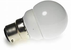 Ampoule Couleur B22 : ampoule led b22 2w equivalence 20w ampoule led ~ Edinachiropracticcenter.com Idées de Décoration