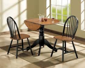 dining room sets for small spaces marceladick