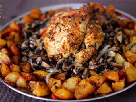 la cuisine au four recettes de cuisine au four de la cuisine de myriam