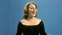 Lesley Gore, 'It's My Party' Singer, Dead at 68 | Rolling ...