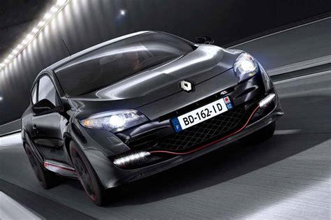 renault megane 3 coupe gt dci 160 2012 fiche technique auto