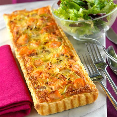 astuces de cuisine cuisine trucs et astuces 28 images astuces de cuisine cuisine trucs et astuces cuisine