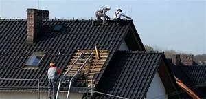 reparer une toiture forum bricolage With la maison des artisans 9 le prix de surelevation dune maison ou toiture au m2 et devis