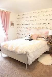 Best 25+ Paris girl ideas on Pinterest | Paris pictures ...
