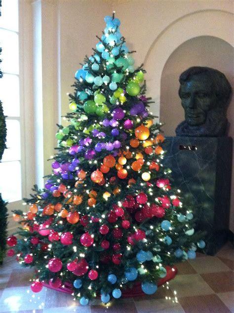 17 best ideas about xmas trees on pinterest xmas xmas tree decorations and real xmas trees
