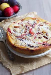 10 best plum dessert recipes summer fruit dessert ideas