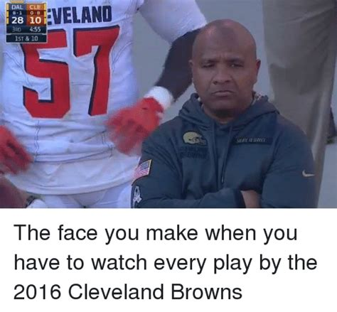 Browns Memes - 25 best memes about cleveland brown cleveland brown memes
