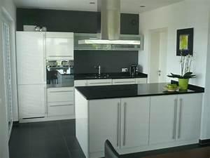 Küchenarbeitsplatte Edelstahl Preis : k che steinplatte ~ Sanjose-hotels-ca.com Haus und Dekorationen