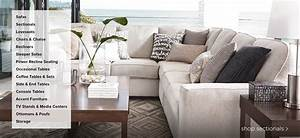 ashley furniture living room packages with tv 50208 With ashley furniture living room packages with tv