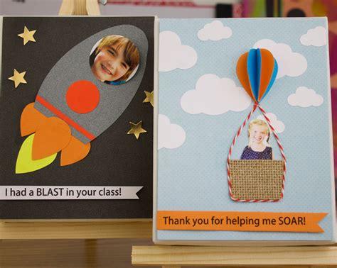 Teacher Appreciation Business Card Design Bilingual Case Leather Free Uk Cutter 12x18 Price Rising By John Cornelius Moo Manual Vertical