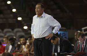 National ranking nets UH coach Kelvin Sampson hefty bonus ...