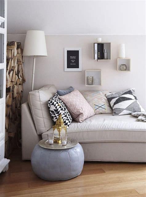 Ikea Kivik Chaise Lounge  Google Search Decor