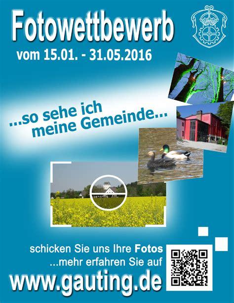 Die Gartenzwerge Gauting by So Sehe Ich Meine Gemeinde Wuermtal Net