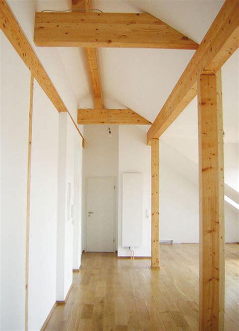 Dachausbau Ideen Bilder by Dachausbau Bilder Ideen Couchstyle