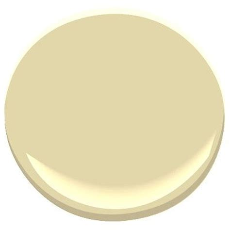 golden hills 262 another great bm paint color selection for you by jannino painting design