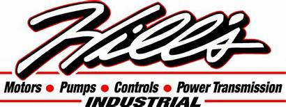 Industrial Hills Motor Electric Hill Inc Request