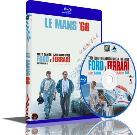 Need to watch 'ford v ferrari' on your tv, phone, or tablet? Le Mans 66 : Ford v Ferrari 2019 BluRay StreamingITA Full HD, 4K | Altadefinizione