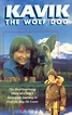 The Courage of Kavik, The Wolf Dog (1980) - MovieMeter.nl