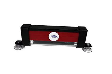 automotive uv curing l 4w uv curing l aa battery powered windshield glass
