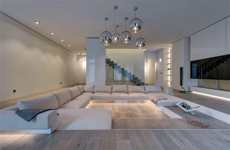 starck  swiss property design  art loft   mitte