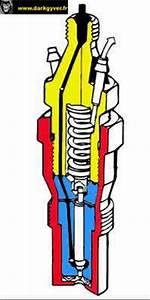 Peut On Rouler Avec Une Fuite D Injecteur : rta bmw de darkgyver remplacement injecteurs m51 remplacement injecteurs m51 ~ Maxctalentgroup.com Avis de Voitures