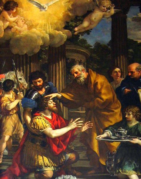 christianity altered  massive exploding