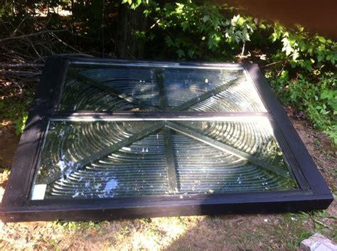 panneau solaire d appoint 28 images monocristallin cimport fr radiateur solaire d appoint