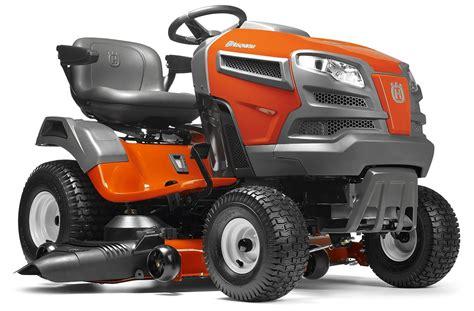 husqvarna garden tractor home garden more husqvarna yth24v48 24 hp yard
