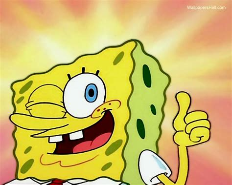 Spongebob : The 10 Best Spongebob Squarepants Episodes (in My Opinion