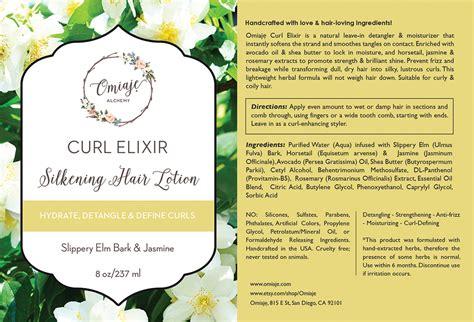 beauty product label designers custom label designlabel