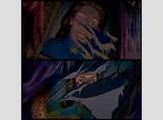 An In Depth Look at Disneys Beauty and the Beast