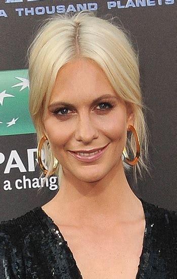 Hairstyles: Poppy Delevingne ? Casual Updo   Sophisticated