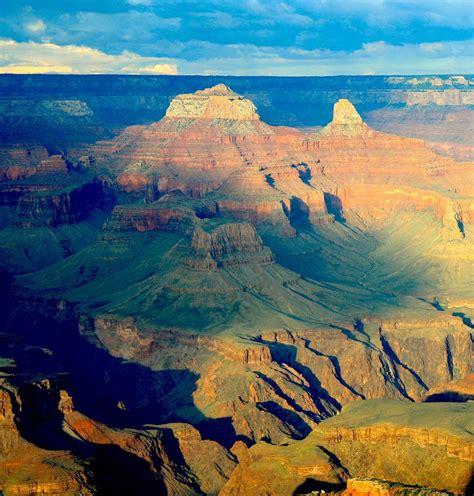 grand canyon stock photo freeimagescom