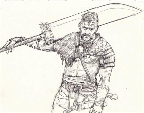 Who Wants To Taste My Big Blade Sketch Sketchbook