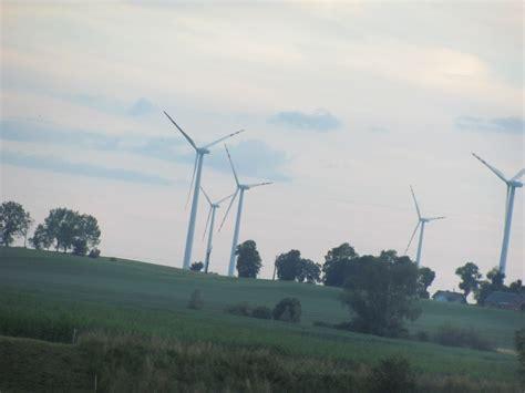 energie und energiequellen der zukunft die nawi homepage