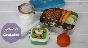 Ideen Gesundes Frühstück : gesunde lunchbox ideen f r kinder lavendelblog ~ Eleganceandgraceweddings.com Haus und Dekorationen