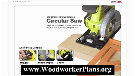 woodworking courses   beginning woodworker youtube