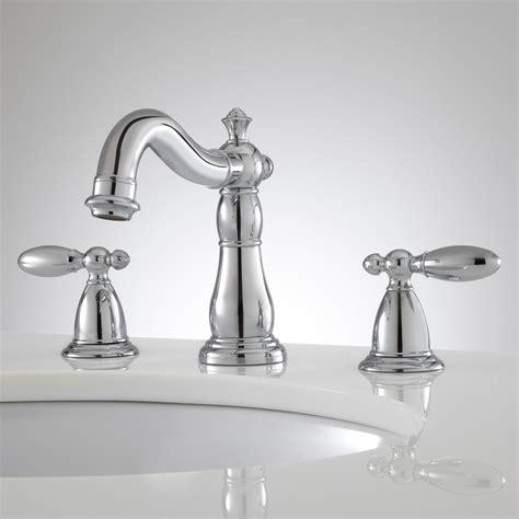 zelda widespread bathroom faucet bathroom