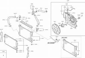 2012 Kia Rio Engine Diagram  Kia  Auto Parts Catalog And Diagram