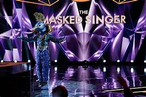 The Masked Singer 1 Episode 3 Clues And Guesses Photos