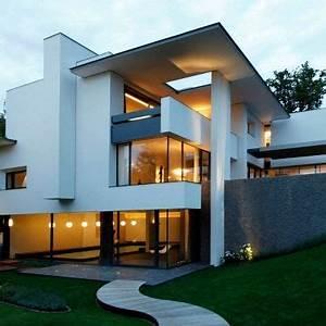 Moderne Container Häuser : pin von andrei mihailescu auf architecture pinterest ~ Whattoseeinmadrid.com Haus und Dekorationen