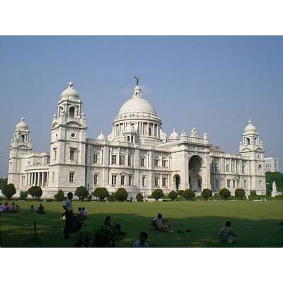 Places to visit in KolkataIndia Travel Guide