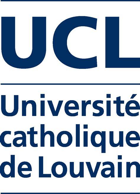ucl mon bureau moodle ucl université catholique de louvain