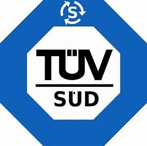 Was Bedeutet Transparent : free vector graphic tuv tuev certification free image on pixabay 144997 ~ Frokenaadalensverden.com Haus und Dekorationen