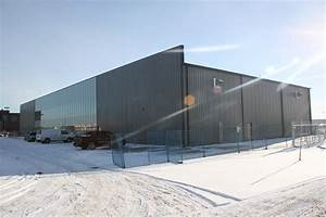 storage and office building allied steel buildings With armour steel buildings