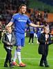 Georgie Terry and Summer Terry Photos Photos - Chelsea v ...