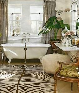 Alinea Meuble De Salle De Bain : meuble salle de bain alinea meuble salle de bains alinea ~ Dailycaller-alerts.com Idées de Décoration
