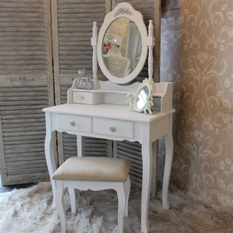 antique dining room sets toulouse range dressing table stool mirror melody