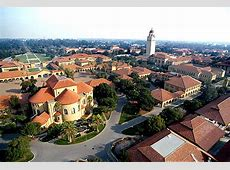 The 50 Most Beautiful Urban College Campuses